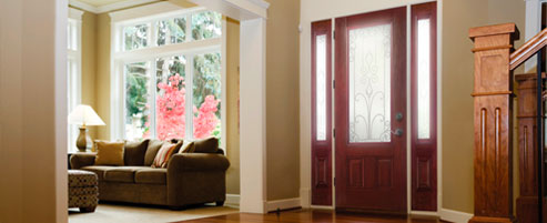 fiber_glass_doors