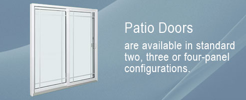patio_doors