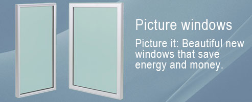 picture_window